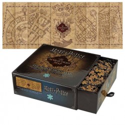 """HARRY POTTER - Puzzle """" The..."""